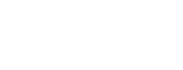 Little Walter logo